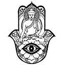 khamsa Buddha.jpg