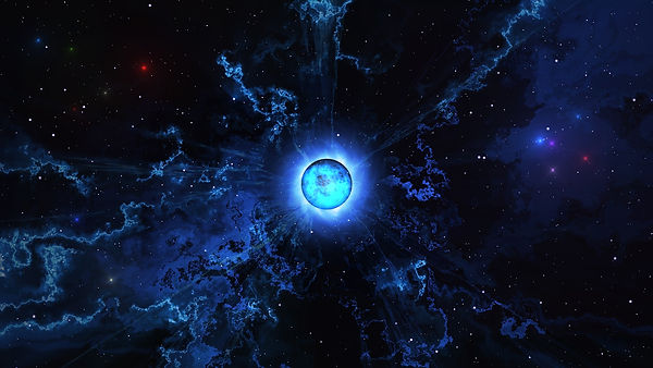 star-2642378.jpg