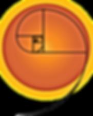 2015-06-12-emsh-logo-fibonacci-sun.png