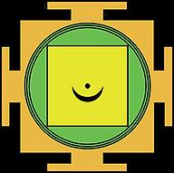 cit-kunda yantra