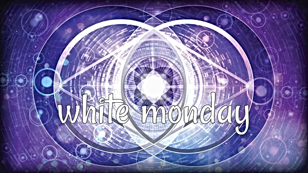 2019-11-24 white monday banner.png
