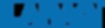 Logo_Larag.png
