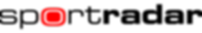 Sportradar_logo_RGB_black.png
