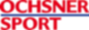 ochsnerOchsnerSport_Logo_2019_2Z_links_p