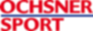 ochsnerOchsnerSport_Logo_2019_2Z_links_p