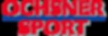 OchsnerSport.png