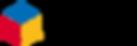 640px-Ispo_2011_logo.svg.png