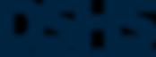 _DSHS_Logo_RGB[4].png