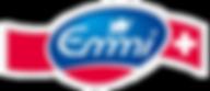 1200px-Logo_Emmi.svg.png