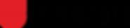1280px-Würth_logo.svg.png