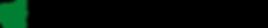 Universität_St.Gallen_ICI_logo_en (1).pn