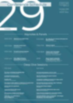 Impulse Summit 2019 tue.png