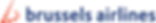 1280px-Brussels_Airlines_logo.png