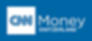 CNNMoney_logo_v1_blue_lozenge.png