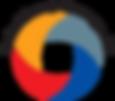 scheidweg_logo-4c_vektorisiert.png
