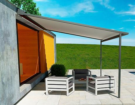 4-store-pergola-coffre-roche-habitat-mod