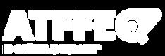 Logo_ATFFEQ_Final_2017_W.png