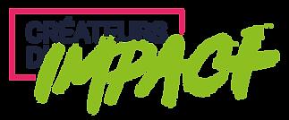 Logo-Créateur-d'impact.png