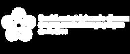 logo-CSMO-blanc.png