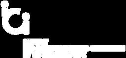 logo_ici_blanc.png