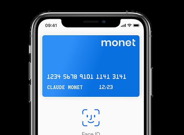 monet-applepay-claude-monet.png