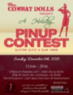 dolls-pinup-contest.jpg