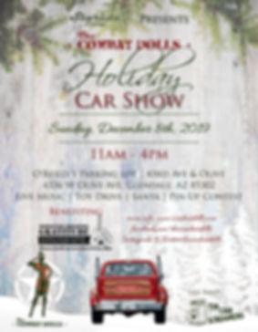 dolls-christmas-car-show-2019_sm.jpg