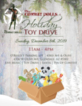 dolls-christmas-toy-drive_sm.jpg