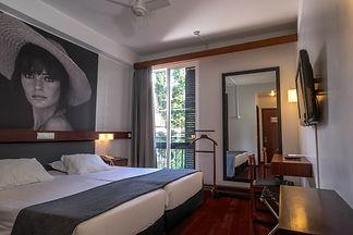 Standard Room2019ok.jpg