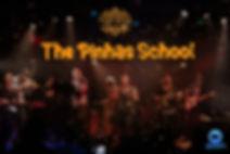 pinhas_school.jpg