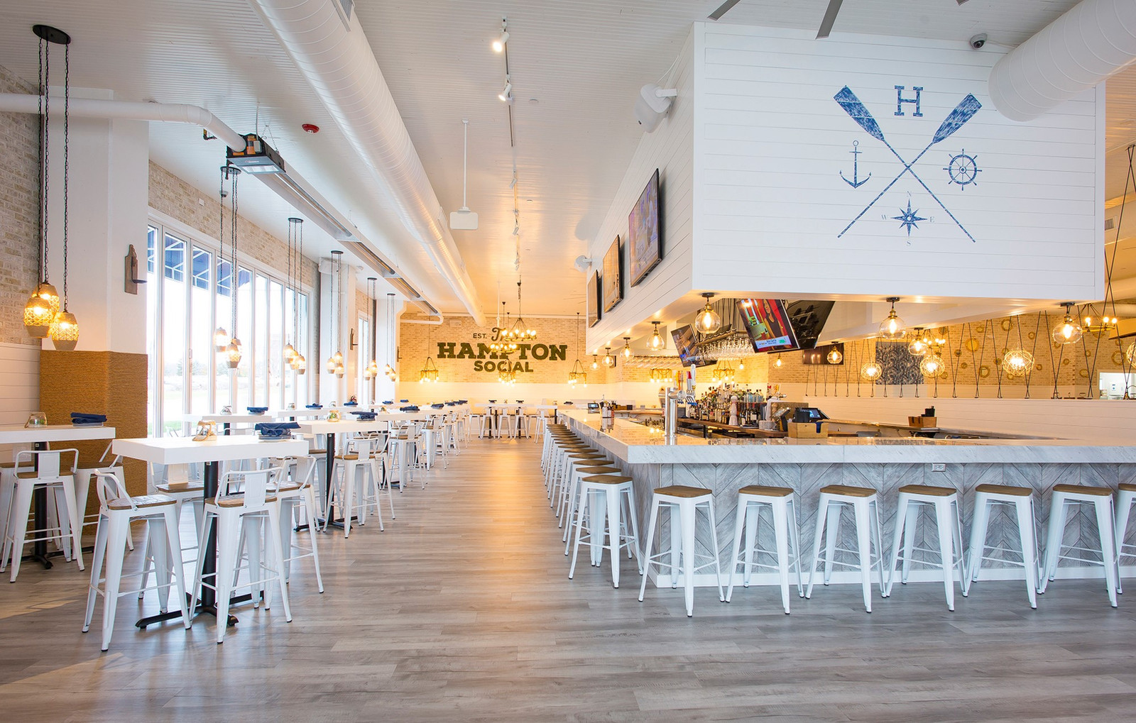 Restaurant Furniture Plus Your One Stop For Foodservice