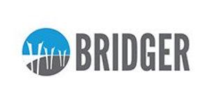 bridger.jpg