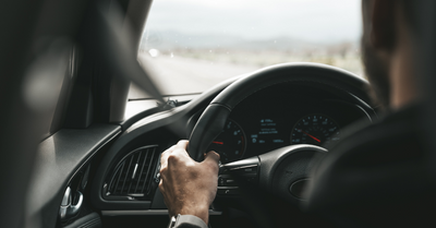 Life After A DUI: What Comes Next? An SR22 Insurance California Filing!