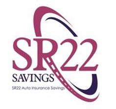 Arizona SR22 Information