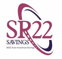 SR22Savings Logo