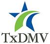 SR22 Insurance Texas