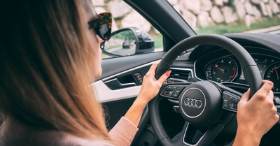 Distracted Driving in California Can Lead To Needing SR22 Insurance