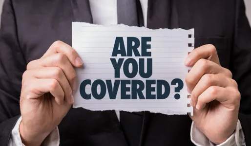 What You Need to Know About SR22 Insurance California Filings?