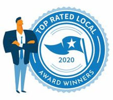 SR22 Insurance Arizona Reviews