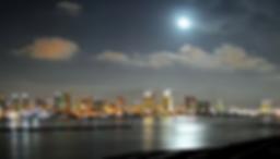 SR22 Insurance San Diego Information