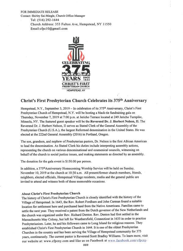 Anniversary Press Release_edited.jpg