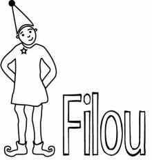 Filou: Kontakthalten im Lockdown