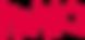 IWiKi Schriftzug - transparent-01.png