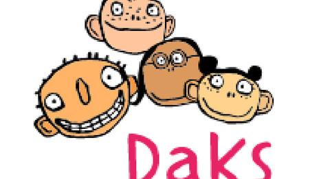 DaKs: Ideen vom Dachverband in Berlin