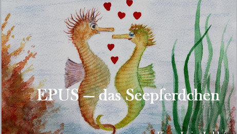 Wirbelwind-Verlag: Märchenstunde