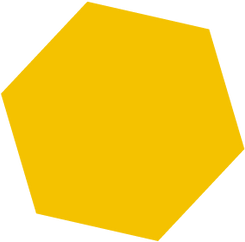 Polygone_-_gefüllt_-_transparent-gelb.pn