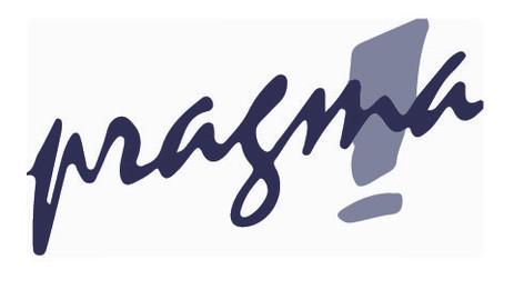Pragma: Blogempfehlung