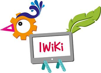 Logo_IWiKi_klein_bunt_-_web_-_weiß.png