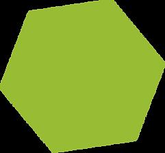 Polygone - gefüllt - transparent-grün.pn