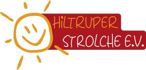 Hiltruper Strolche: Kettenbrief